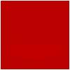 Bull Service Logo